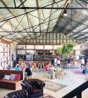 The Beer Farm