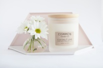 Common Candle Co 4