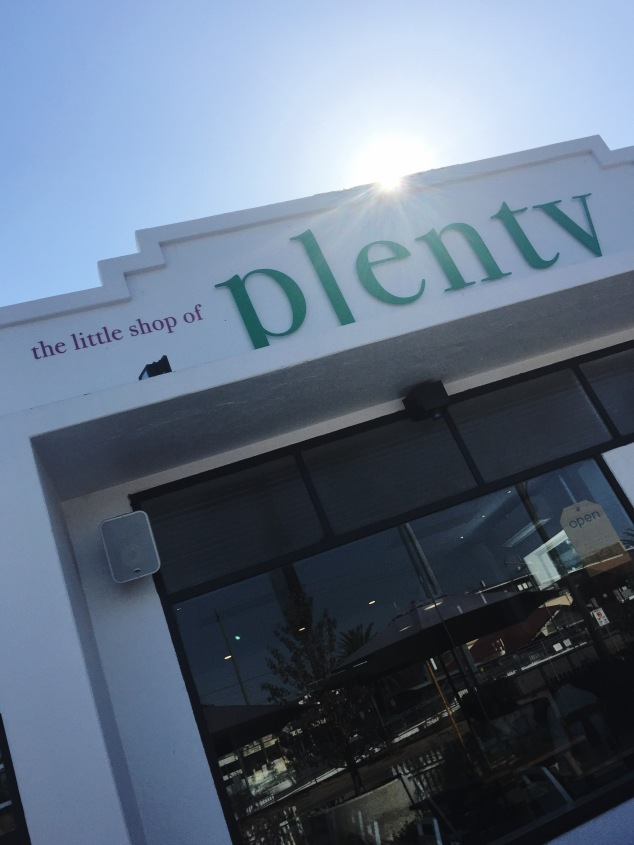 Little shop of plenty.JPG