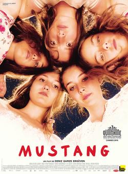 Mustang_poster