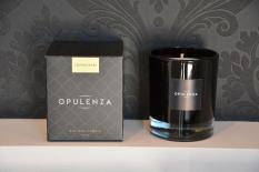 Opulenza candle