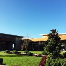 Mandoon Estate & Homestead Brewery