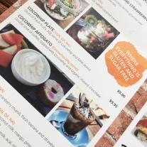health-freak-cafe-menu