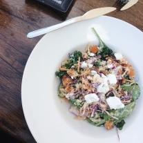 health-freak-cafe-salad