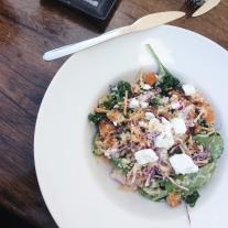 health-freak-cafe-salad