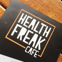 health-freak-cafe