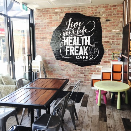 healthy-cafe