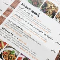 healthy-menu