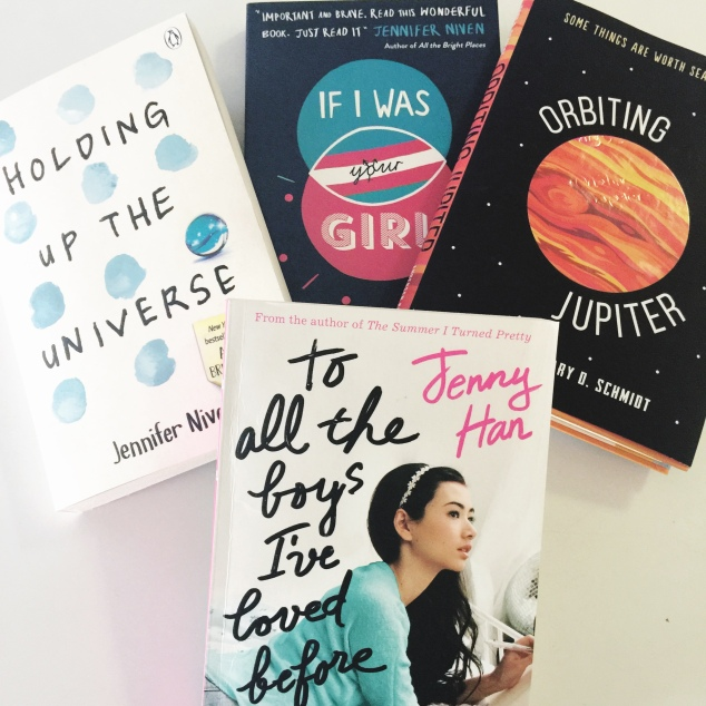best-reads-2016