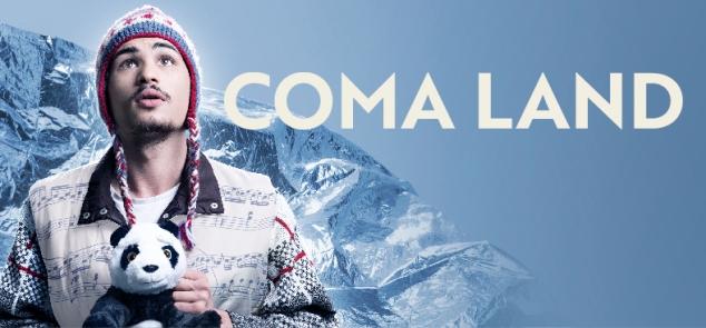 Coma Land-04.jpg