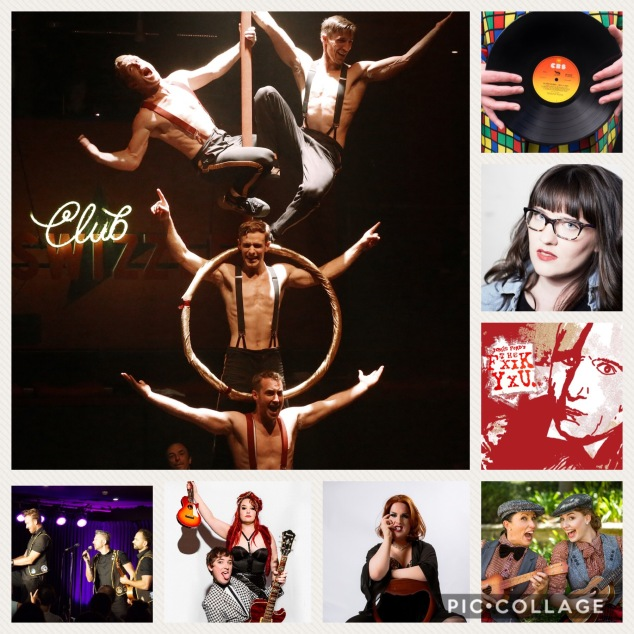Fringe World 2018 top picks - the perth project 2.JPG