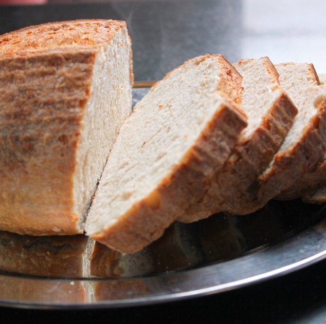 Swan Valley Best Breads_Image 3