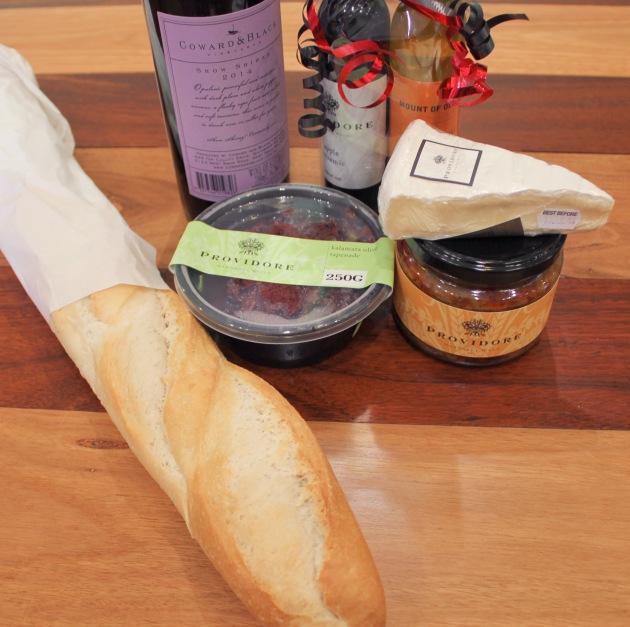 Swan Valley Best Breads_Image 4