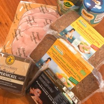 Swan Valley Best Breads_Image 5