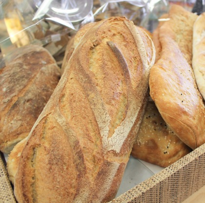 Swan Valley Best Breads_Image 9