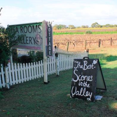 Swan Valley Scones_Image 1