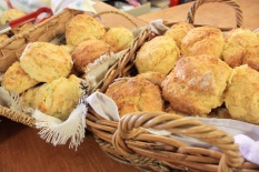 Swan Valley Scones_Image 2