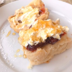 Swan Valley Scones_Image 4